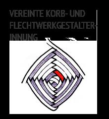 Korbmacher Innung Baden-Württemberg