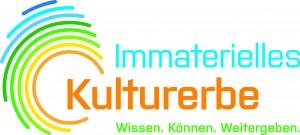 IK_logo_